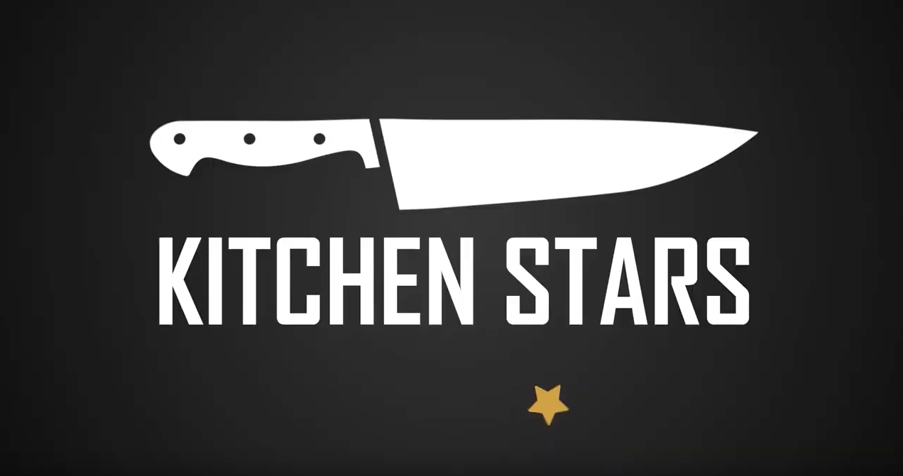 Kitchen Stars